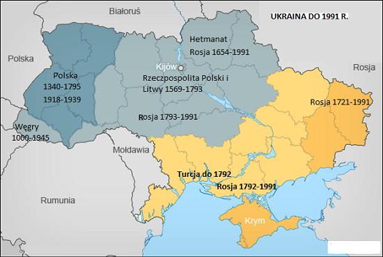 5 Ukrain