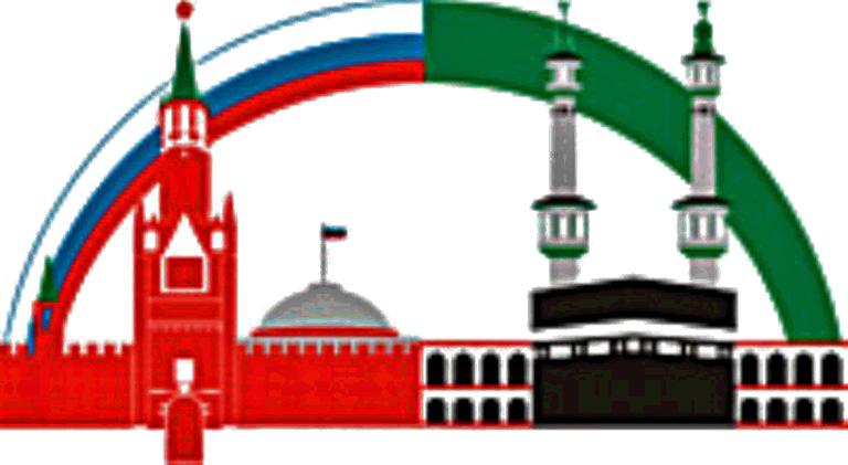 islam_russia