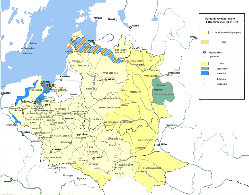Religions_in_Poland_1750