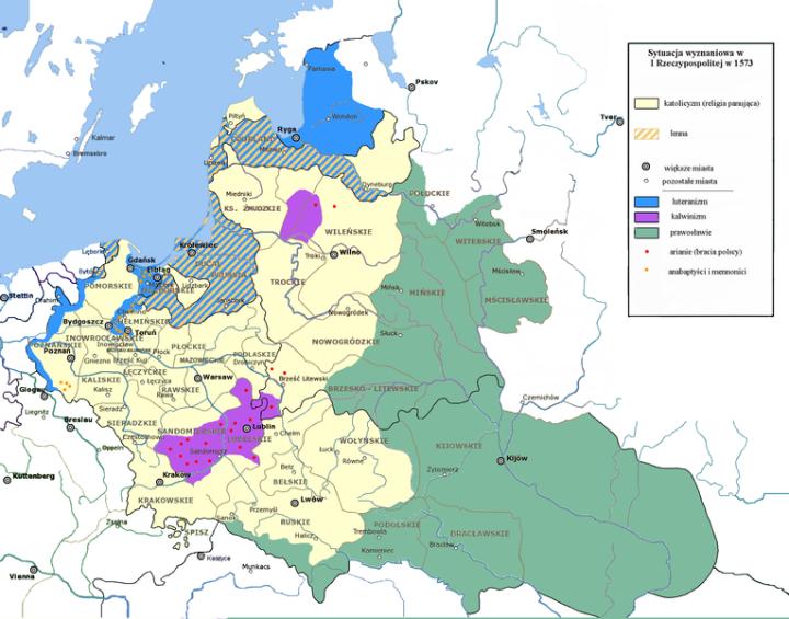 arianie-mapa-765px-religions_in_poland_1573