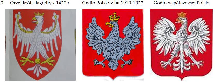 Godla_Polskie