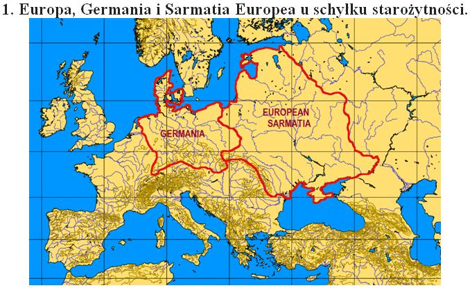 Sarmatia