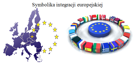 Symbolika integracji