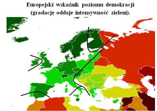 Wskaznik_poziomu_demokracji