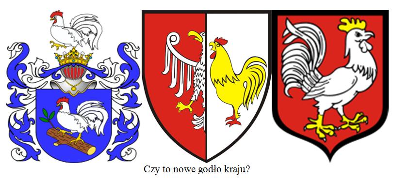 Godlo