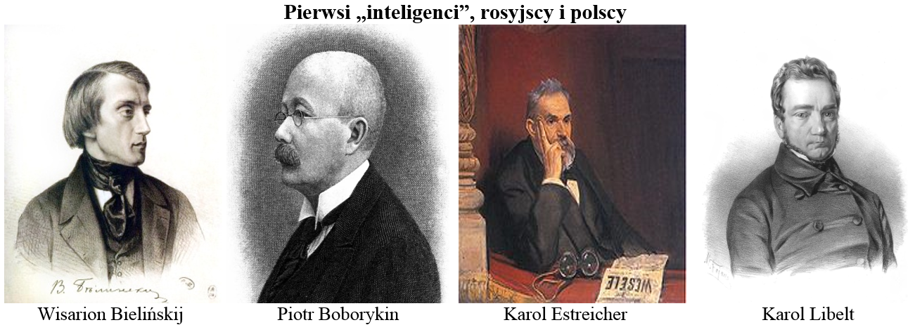 Inteligenci