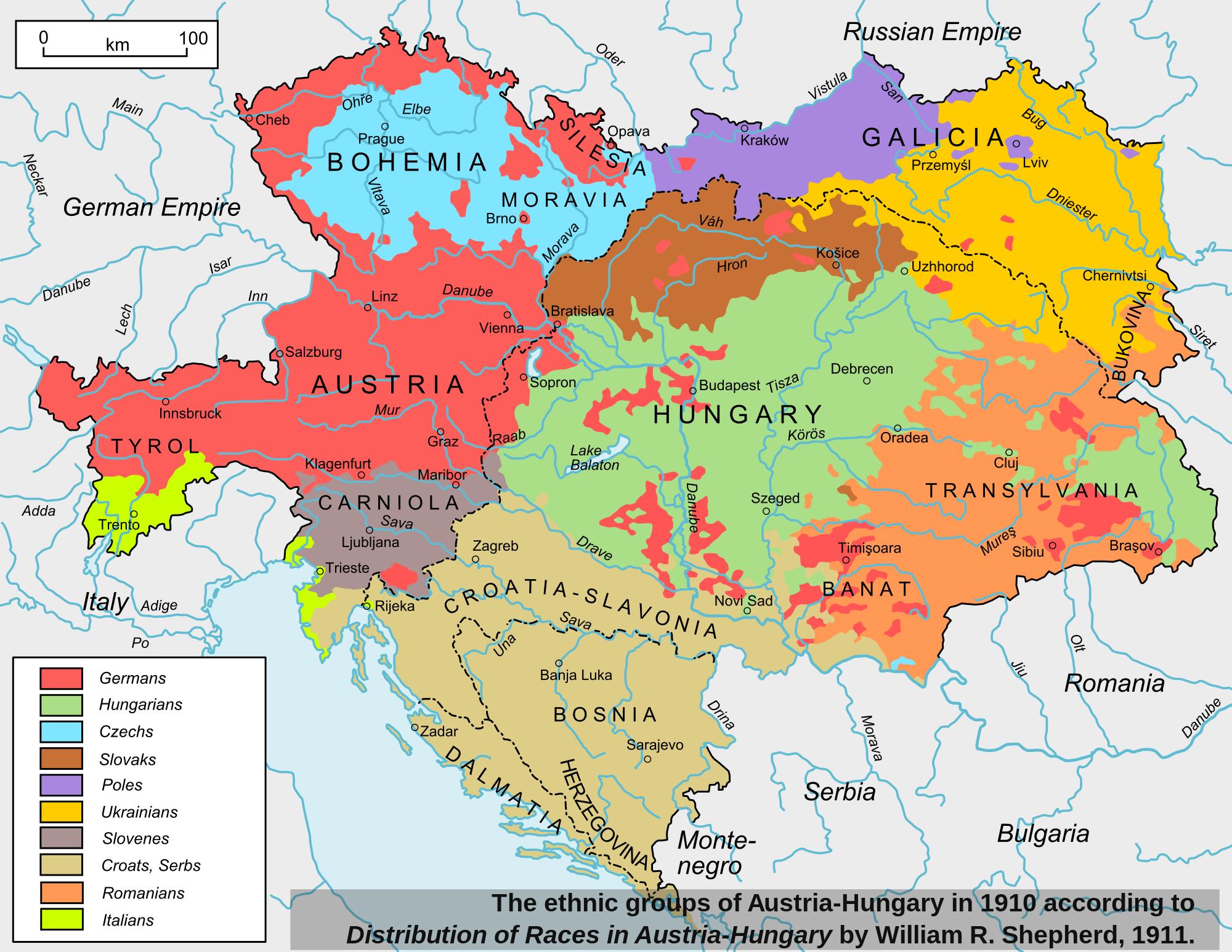 2000px-austria_hungary_ethnic-svg