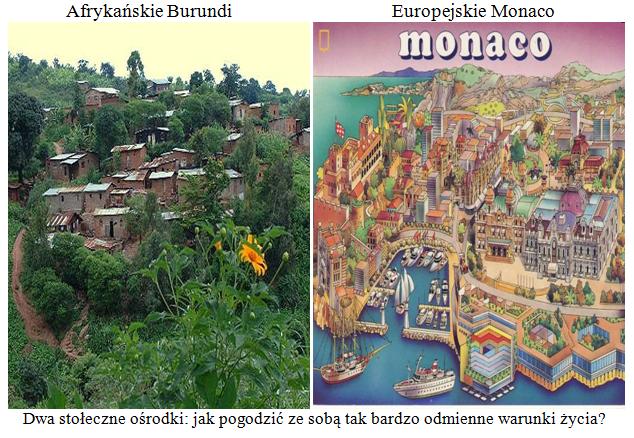 Burundi_Monaco