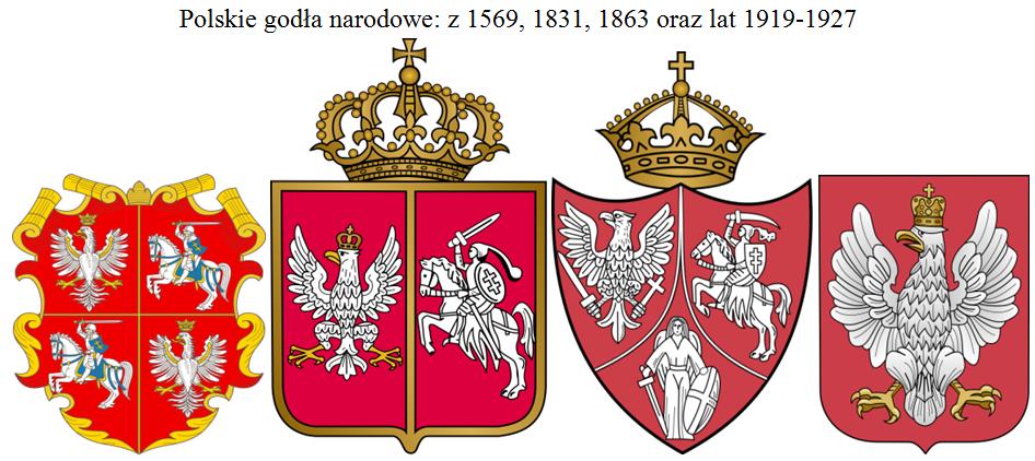 Polskie godla