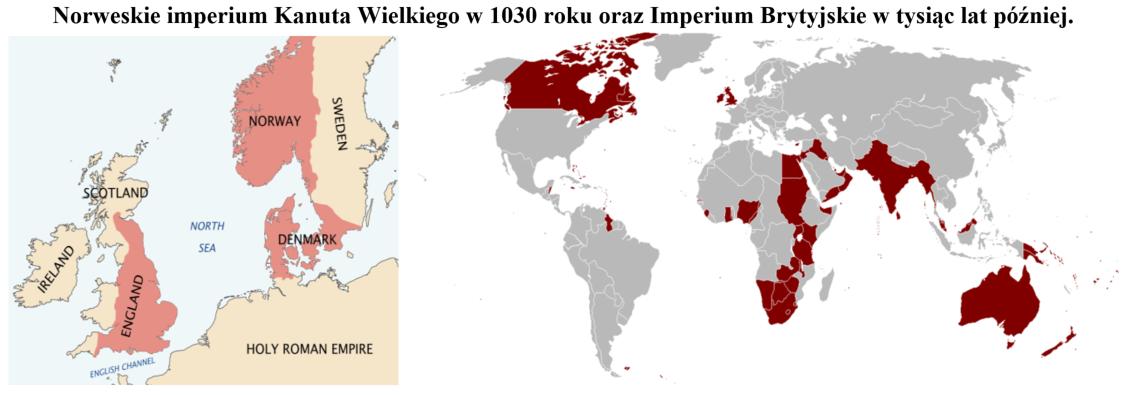 Imperium Kanuta