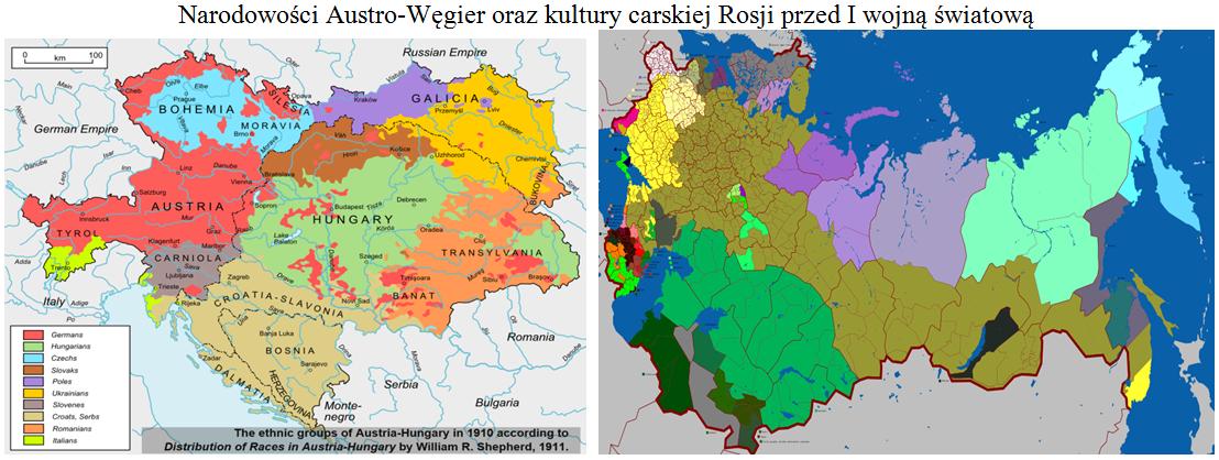 Austro-Wegry