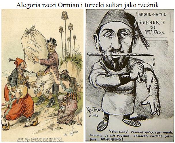 Rzez Ormian