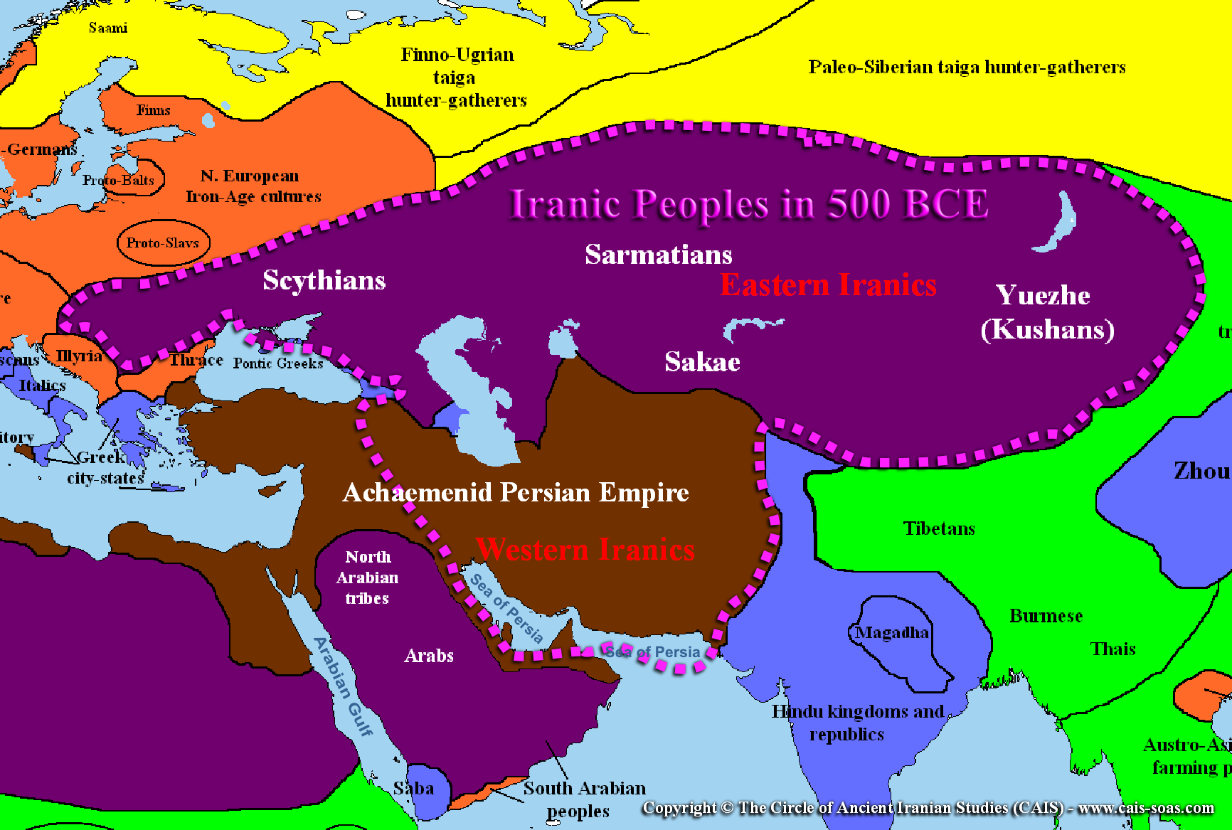 Achaemenid_and_Iranic_Peoples_in_the_Ancient_World[1]