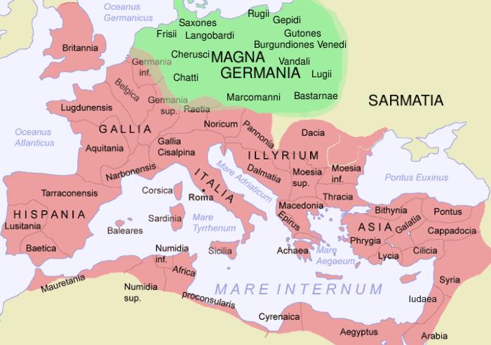 Imperium_Romanum_Germania[1]