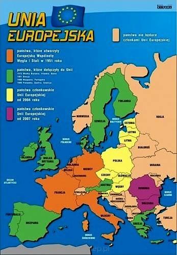 big_mapa-unii-europejskiej[1]
