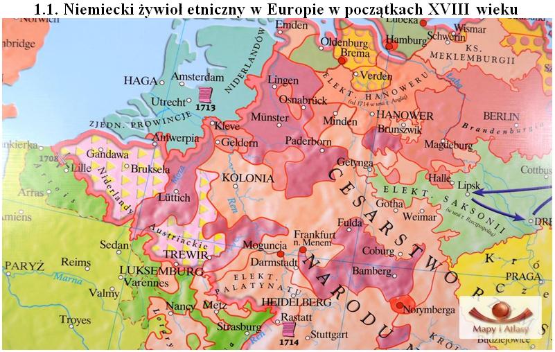 niemiecki-zywiol-etniczny